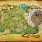 Isengard_region_map