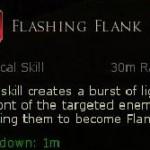 Flashing_Flank