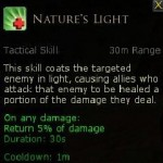 Nature_Light