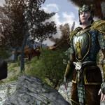 isengard_class_gear_dragonclaw