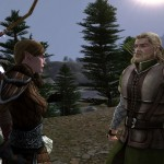 lotro_prince_of_rohan_1
