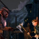 lotro_prince_of_rohan_2