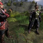 lotro_prince_of_rohan_3