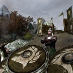 lotro_prince_of_rohan_4
