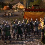 lotro_prince_of_rohan_5