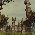 lotro_prince_of_rohan_6