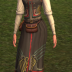 Ale Association Robe