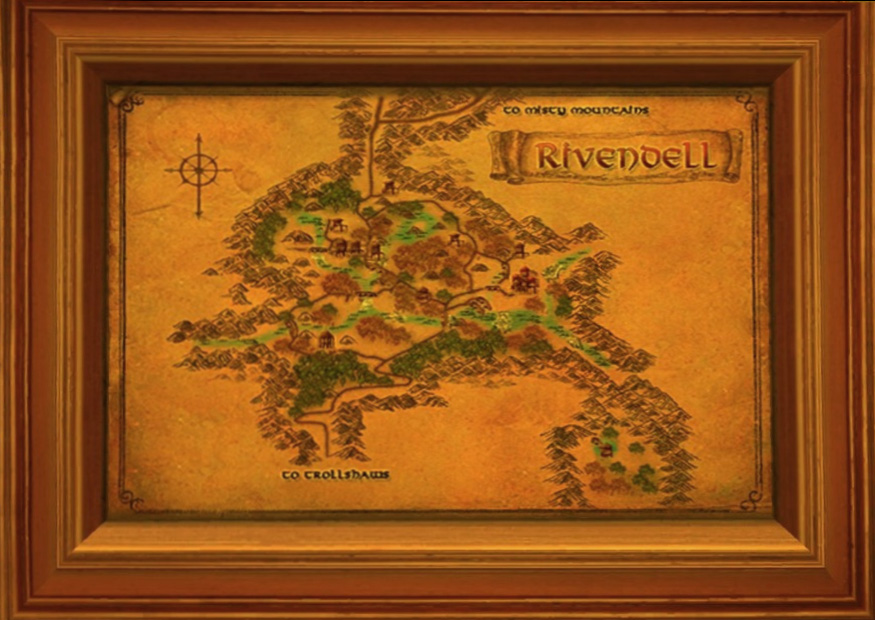 Lotro Leveling Guide | LOTRO – The Lord of the Rings ...