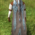 Cloak Of The Windsinger