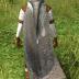 Elflords Cloak