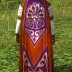 Ceremonial Cloak Of Mordiriths Bane