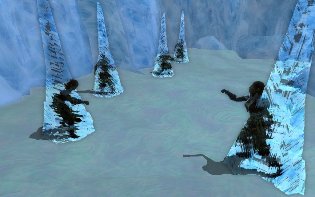 Guide to Playing Solo - Lotro-Wiki.com